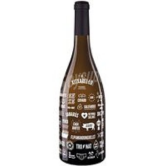 Xitxarel-lo Vino Blanco Magnum botella 1,5 litros