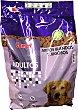 Comida perro adulto encias sensibles aritos blandos Paquete 4 kg Compy
