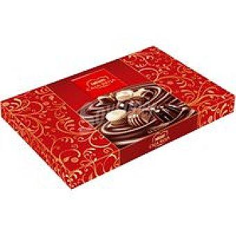 Nestlé Bombones Caja Roja caja 400g