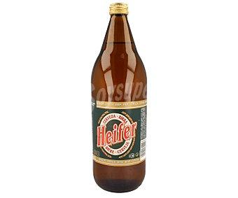 HEIFER Cerveza 1 Litro