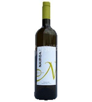 Nairoa Vino D.O. Ribeiro blanco 75 cl