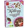 Granola chocolate-avellanas Caja 300 g W. K. Kellogg's