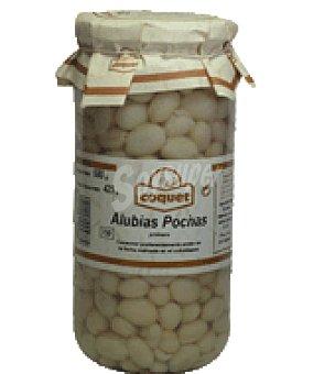 Coquet Pochas 425 g