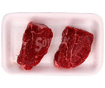 Solomillo de vaca Peso barqueta 300 Gramos Aproximados