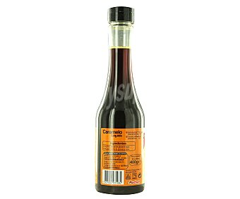 Auchan Caramelo líquido 400 gramos