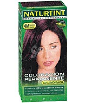 Naturtint Naturtint 4M Estuche 155 ml