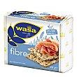 Pan de fibra 230 g Wasa