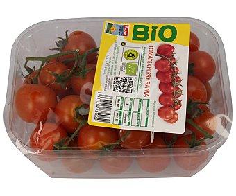 Auchan Producción Controlada Tomates cherry 400g