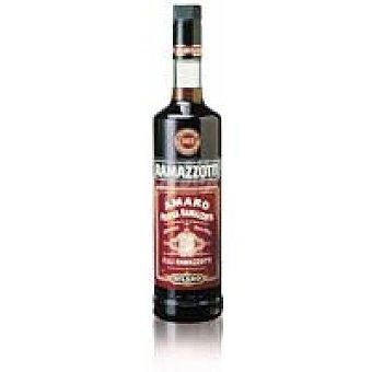 Ramazzotti Licor Botella 75 cl