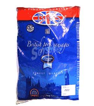 Frico Dan Salchichas inglesas lincolshire brits 454 g