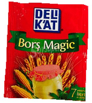 Knorr Sopa agria magica 1 ud