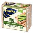 Cracker ecológico 180 g Wasa