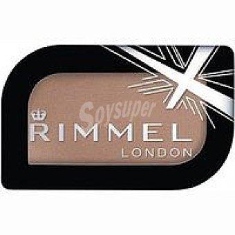 Rimmel London Sombra de ojos Mono Shado 003 Pack 1 unid