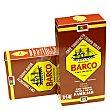 Cafe molido mezcla Paquete 250 g Barco