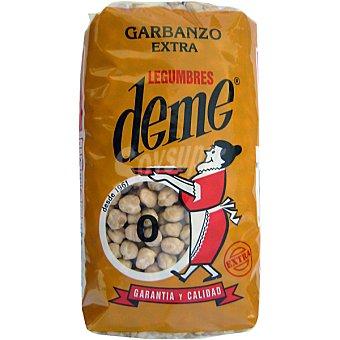 DEME Garbanzo extra Paquete 1 kg