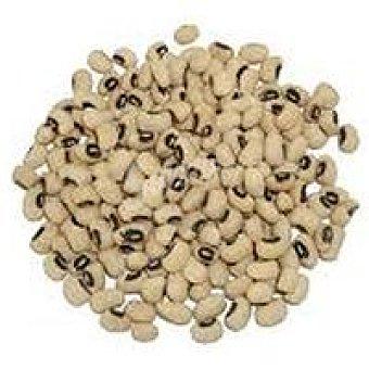 Burcol Alubia carilla 500 g