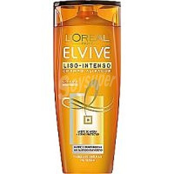 Elvive L'Oréal Paris Champu nutrileum 300 ML