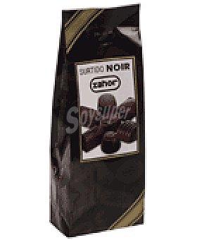 Zahor Bombones noir 140 GRS