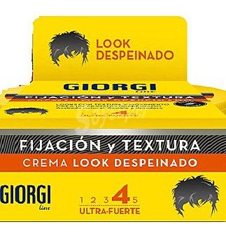 Giorgi Line Crema look despein 125 ML