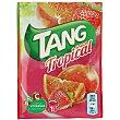 Polvos para refresco sabor tropical Bolsa 30 g Tang