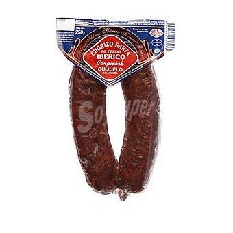 Canpipork Chorizo sarta 250 g