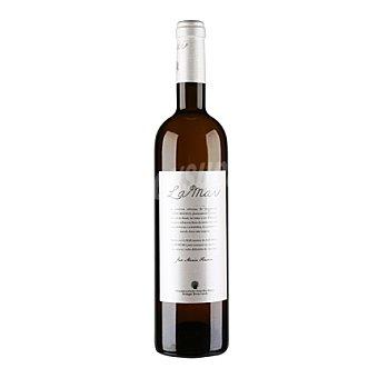 La Mar Vino D.O. Rías Baixas blanco albariño 75 cl