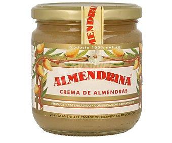 Almendrina Crema de almendras 400 g