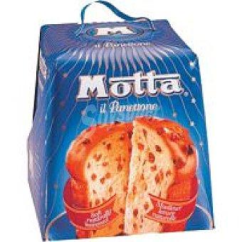 Nestlé Panettone Mota Caja 500 g