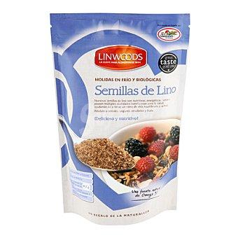 Linwoods Flaxseeds bio 425 g