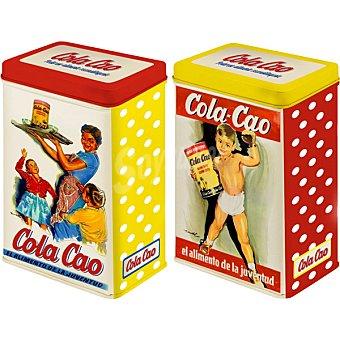 Cola Cao Original bolsa +  Bolsa 1,5 kg