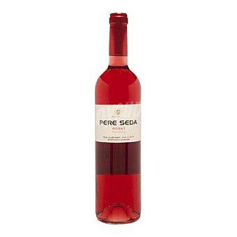 Pere Seda Vino rosado Botella de 75 cl