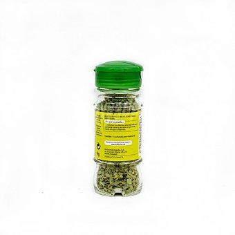 Ducros Estragón para sazonar Frasco 4 g