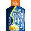 gel sabor limón  envase 40 g VICTORY ENDURANCE Energy Up