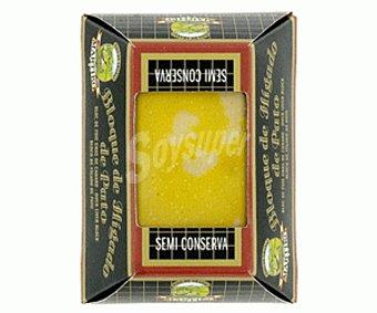 Martiko Bloc de foie gras de pato Estuche 130 g