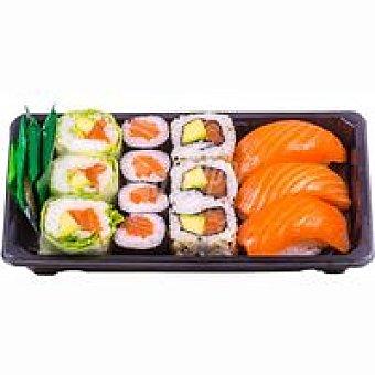 SUSHITAKE Sushi Box 1 Bandeja 292 g