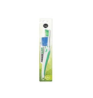 Premium Cepillo dental condis suave 1 UNI