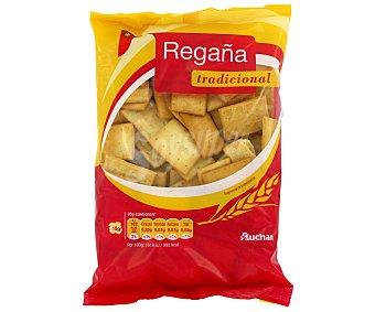 Auchan Regañá Pequeña 180 gr