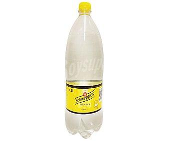 Schweppes Tónica Botella 1.5 l