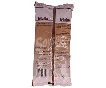 SORIA NATURAL Malta Sucedáneo de café (alternativa al café, sin cafeína) procedente de cultivo ecológico elaborado con semillas germinadas 500 gramos