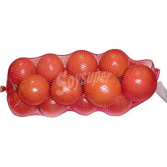 Agroilla Tomate de colgar bolsa 125