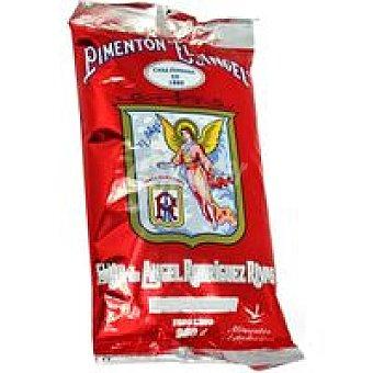 El Angel Pimentón dulce Bolsa 250 g