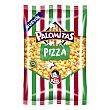 Palomitas Borges sabor pizza sin gluten 90 g Risi