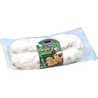 Kuchen meister Pastel de Navidad Estuche 500 g