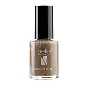 Belle Laca de uñas 03 Greige  1 unidad