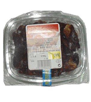 Tomate seco Tarrina de 125.0 g.