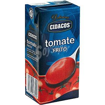 Cidacos Tomate frito Envase 400 g