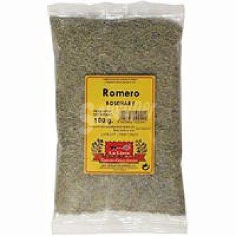 LA LLAVE Romero Bolsa 100 g