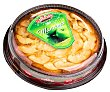 Tarta de manzana 400 g Mildred