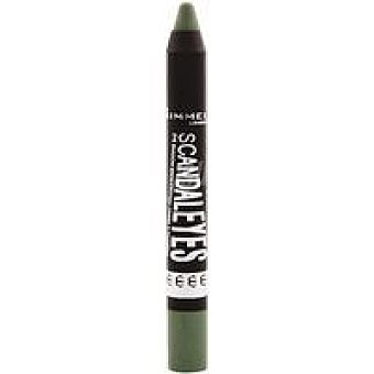 Rimmel London Eye Shadow stick 007 Pack 1 unid