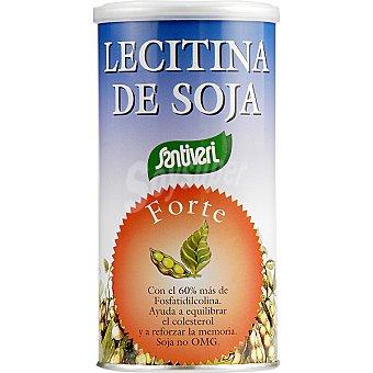 Santiveri Lecitina de soja Forte bote 250 g